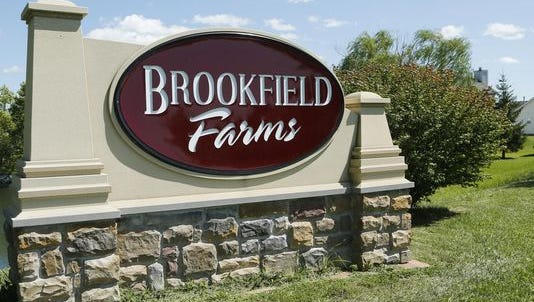 Jennifer and Benjamin Hendrickson and the Fair Housing Center of Central Indiana, Inc. filled a lawsuit against Brookfield Farms Homeowner's Association last July.
