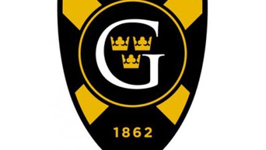 Gustavus Gusties