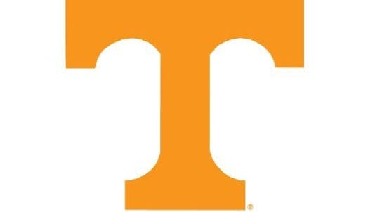 Tennessee's Kyler Kerbyson was named SEC offensive lineman of the week Monday.