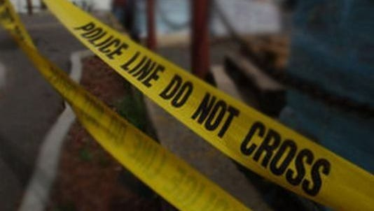 Body found in Boulder Reservoir
