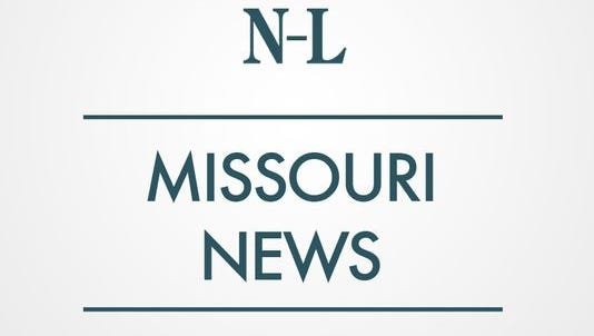 Missouri news