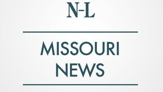 Missouri News