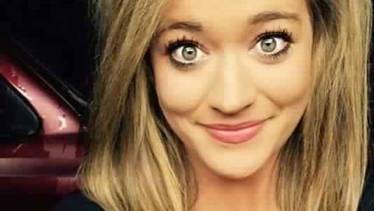 Sara Beard Mullett died of a gunshot wound to the head