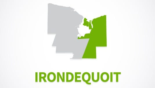 Irondequoit will hold a community forum to discuss improving walkability and bicycle access.