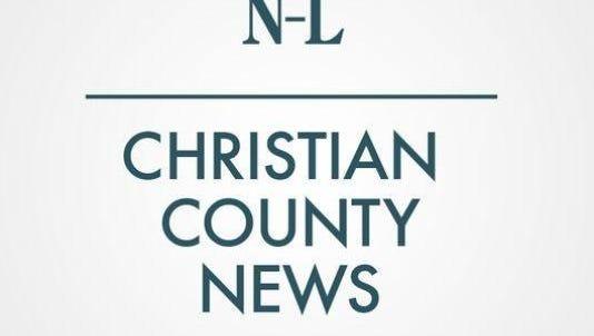 Christian County News