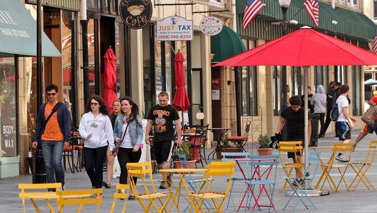 The Somerville street fair scheduled for Sunday has been cancelled.