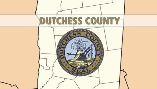 Dutchess County.