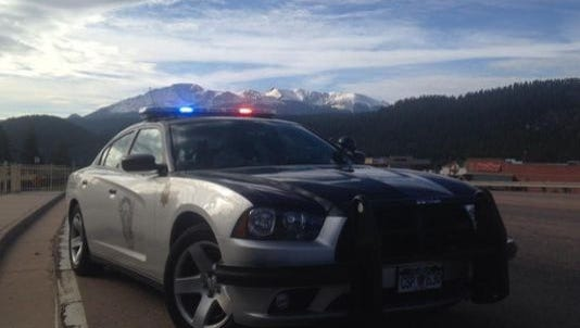 During Colorado State Patrol's ZeroZero campaign aiming for no fatalities on the roads over the weekend, there was only one fatal crash across the entire state, in Weld County.