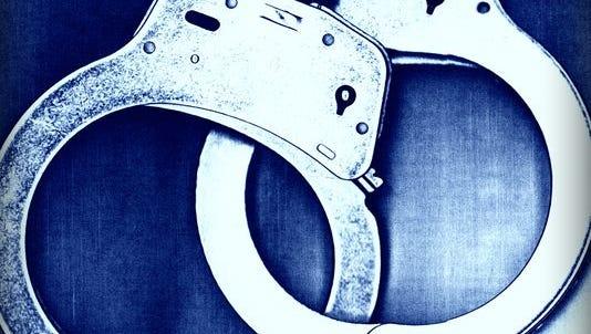 Felony sentencing