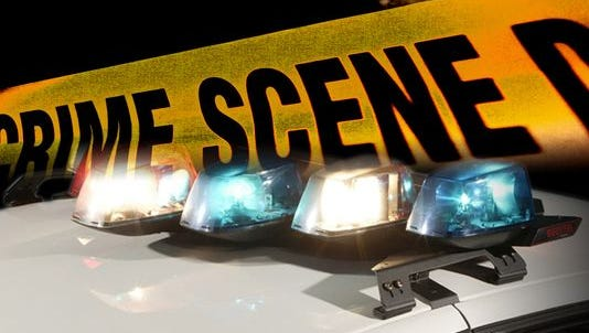 Delaware State Police are investigating a crash involving a pickup truck and a school bus.