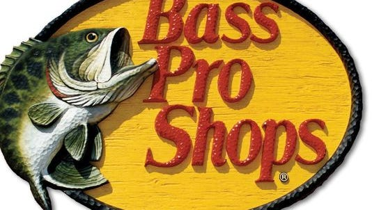 Springfield-based Bass Pro Shops laid off a little more than two dozen workers Friday.