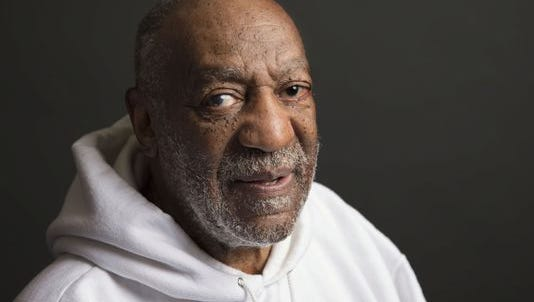 Dozens of women have accused comedian Bill Cosby of sexual assault, spanning decades.