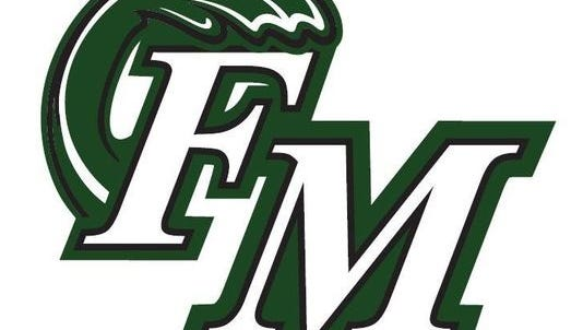 Fort Myers High logo