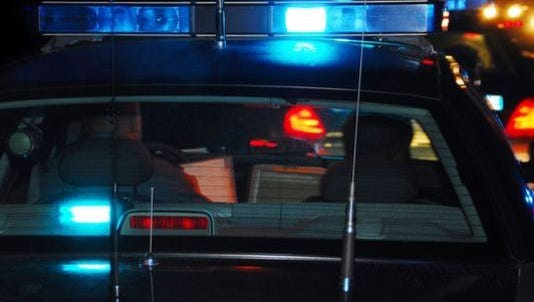 Overnight shooting in Springfield sends man to the hosptial
