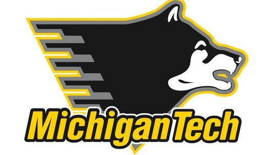 Michigan Tech in Houghton received a $2-million gift from an alum.