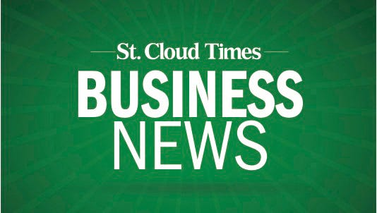 Business news