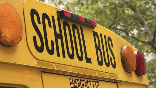 Falls schools seeks advisory committee volunteers.