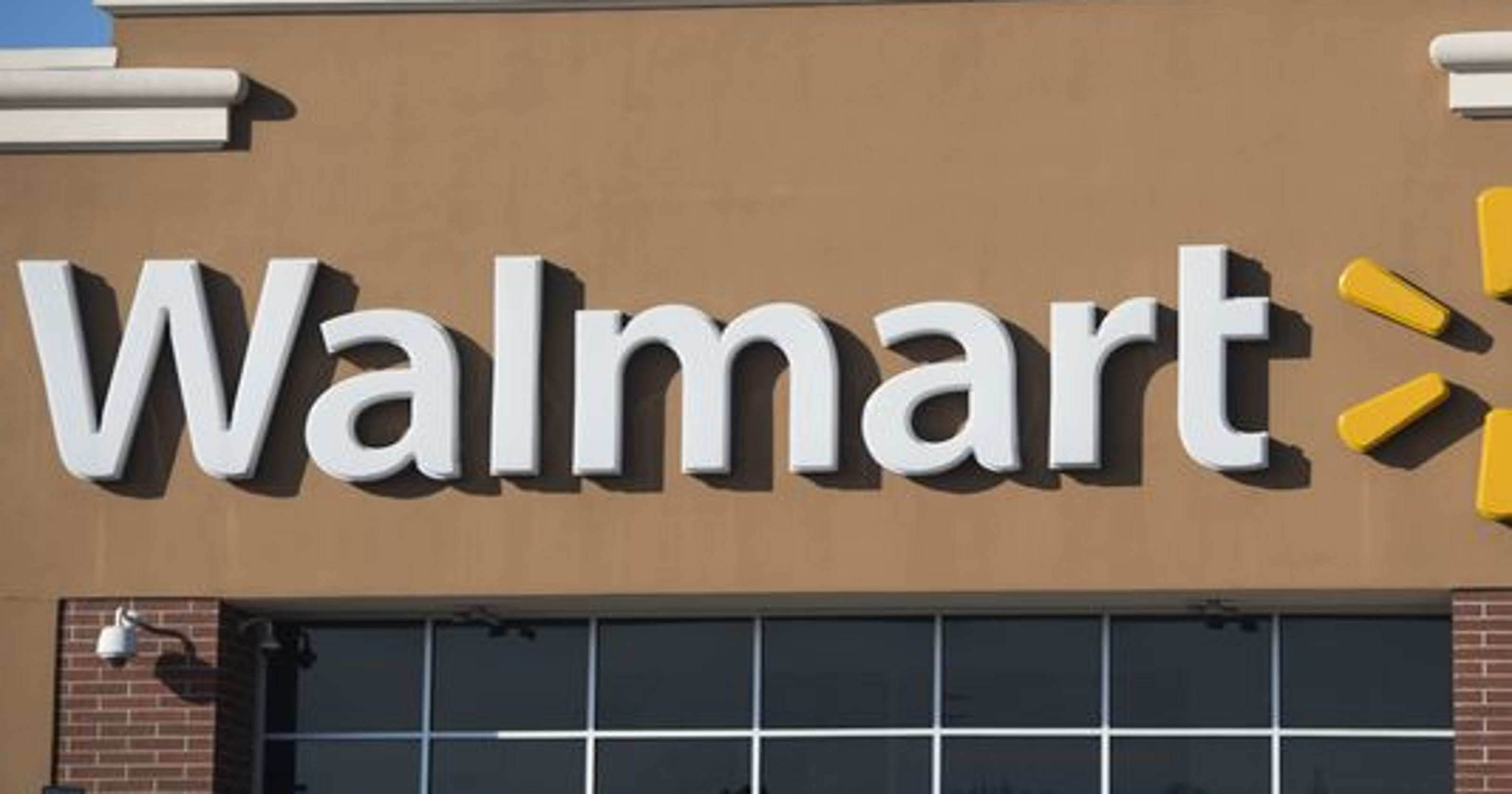 layaway angel pays off more than 106k at walmart stores - When Does Walmart Christmas Layaway Start