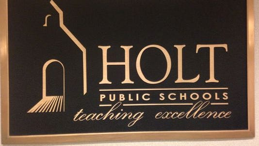 The Holt Public Schools Board of Education has approved a contract extension for the district's teachers.
