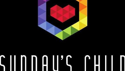 Sunday's Child logo