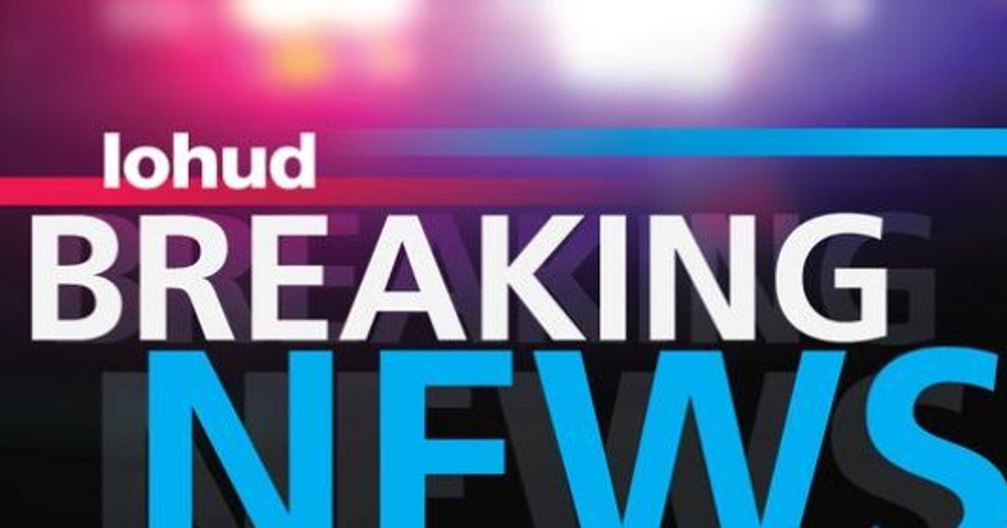 Police probe stabbing at BJ's in Pelham Manor