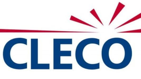 Cleco crews from Pineville, Eunice, New Iberia, Bunkie, Covington, Mansfield and Rosepine plan to leave Thursday and to arrive in Macon, Georgia, on Friday to assist Georgia Power as Hurricane Matthew threatens the Southeast coast.