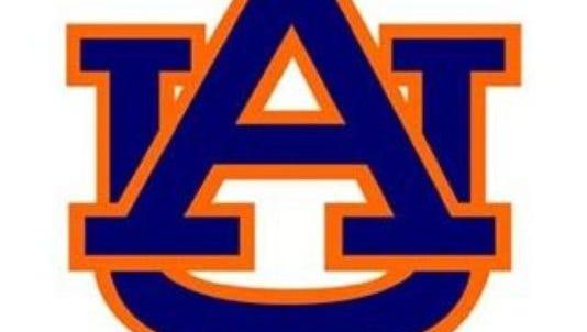 Auburn University settled a racial discrimination case for $60,000.