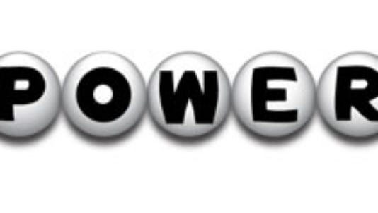The Powerball jackpot will be $800 million for Saturday's drawing -- the largest jackpot in U.S. history.