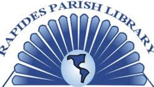 The Rapides Parish Library plans to reopen the Main Library in downtown Alexandria on Jan. 19.