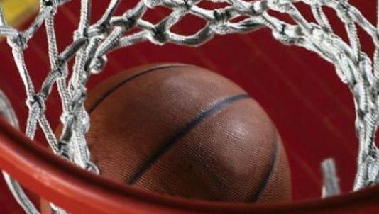 Associated Press high school basketball rankings for Jan. 18.