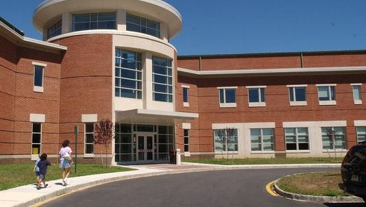 Rowan College at Burlington County will offer free Microsoft Excel classes.