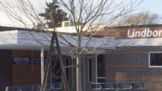 The Lindbom building in Brighton is no longer an option for the Livingston Classical Academy charter school.