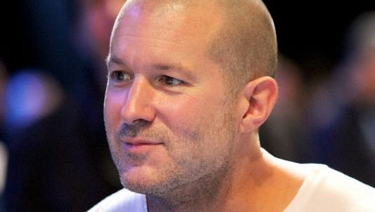 Jony Ive, Apple's powerful head of design, is said to be displeased with the progress of Apple's long-rumored car project team, according to a report on AppleInsider.
