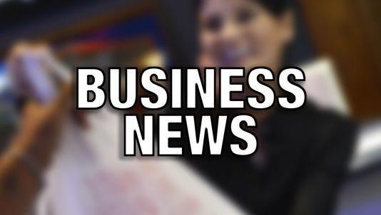 Johnson Controls posts first quarter 2016 profits.