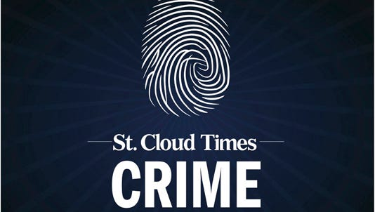 Sherburne County officials on Monday reported 10 people were convicted of wrongfully obtaining public assistance last year.