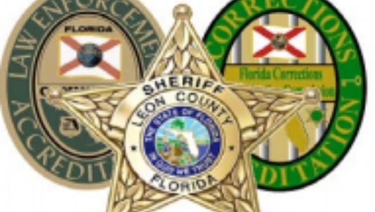 The Leon County Sheriff's Office is partnering with 103 neighborhoods in the community using the social media platform Nextdoor to keep in touch and efficiently communicate what's happening in real time.