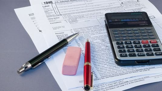 United Way of Greater Philadelphia and Southern New Jersey is offering tax prep help.