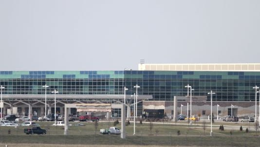 TSA PreCheck is now available at Springfield-Branson National Airport.