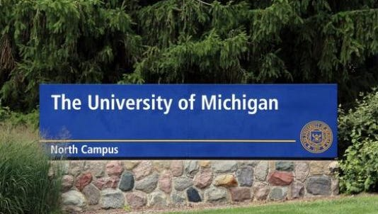 A University of Michigan Health System plan to build a $175 million health center in Brighton is on the fast track.