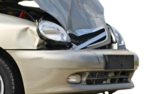 Williamson County high school students can take a new auto collision repair program this summer.
