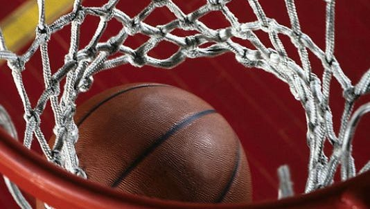 TSSAA postseason basketball pairings, results