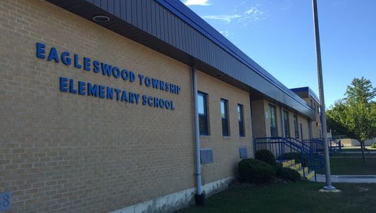 Eagleswood Township Elementary School