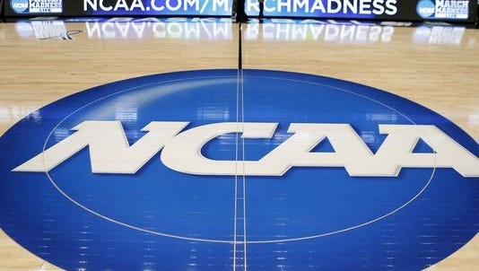 Poor investment performance led to $9 million deficit for NCAA in 2015 fiscal year.
