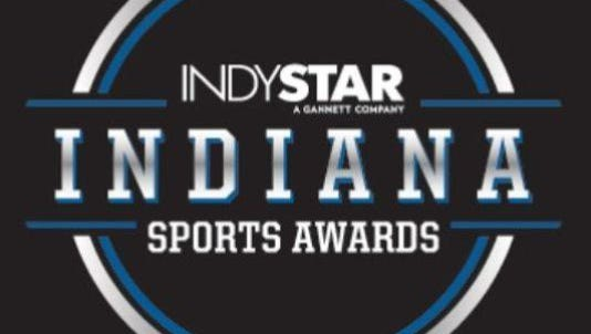 See Indiana's Athletes of the Week