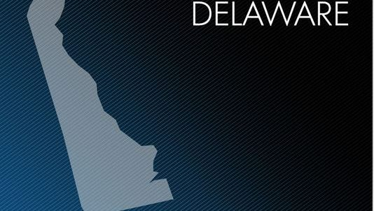 Delaware Promo Art