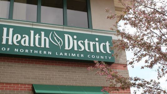 Elections for the board of directors for the Health District of Northern Larimer County will be held May 3.