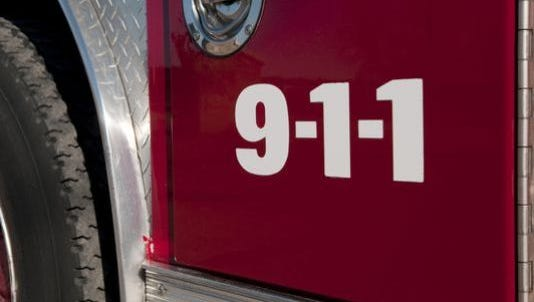 An investigation is underway in the cause of a fatal fire in Plainfield early Sunday.