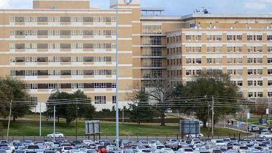 Changes at the University of Mississippi Medical Center could mean higher drug costs for some.