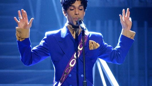 The Carver County, Minn., police are planning to review what is publicly known so far about Prince's death.