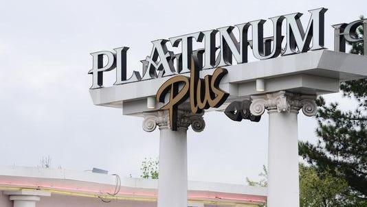 Platinum Plus